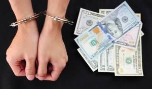 ארבעה עצורים חשודים בהונאת 'פישינג'