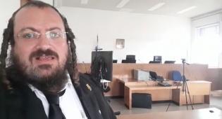 """עורך דין חרדי לבית משפט: """"שחררו עצורים"""""""