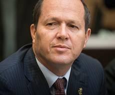 ראש העיר ניר ברקת - ויצמן ורוזנשטיין: יחיאל לוי רק חשף את המדיניות של ברקת