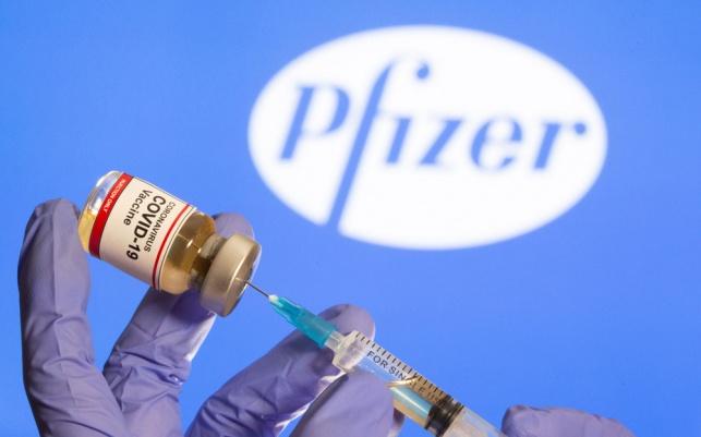 שמונה מיליון מנות חיסון לנגיף הקורונה ירכשו בידי ישראל