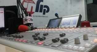 אולפני רדיו 'קול חי' - TGI: ירידה בהאזנה לתחנות הרדיו החרדיות