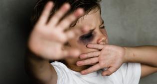 אילוסטרציה - ברחובות סרסל: בני 15 תקפו ילד יהודי בן 8