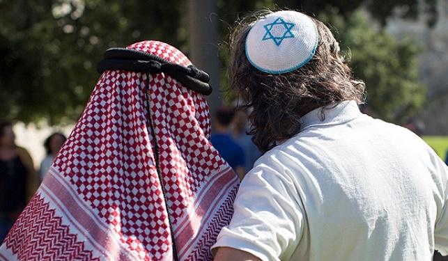 חרדית הפכה לשמאלנית בגלל ארנק - כיכר השבת