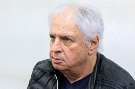 בעל השליטה בבזק שאול אלוביץ' - מתוך הכלא: אלוביץ' מכר חלק ממניות בזק