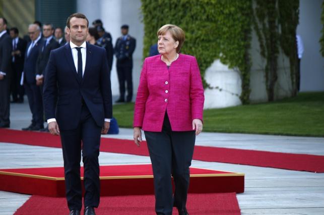 מדינות האיחוד חתמו על הסכם נגד ההגירה