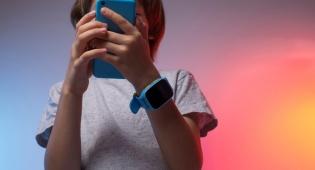 מה יעשה הבן ולא יחטא: להתמודד עם הטכנולוגיה