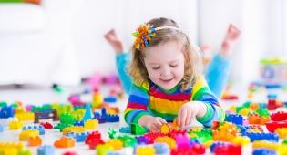 8 טיפים לרכישת צעצועים בזול