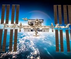 תחנת חלל אילוסרציה - רוסיה מתכננת: מלון חדש מחוץ לאטמוספירה