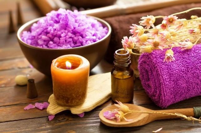 ריח של בית: לשמור על ניחוח נעים