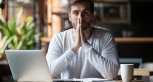 הסגר גורם לכם לחשוב שלילי? יש מוצא