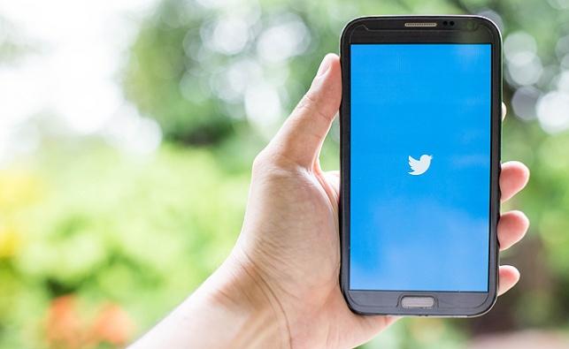 רצף תקלות: טוויטר שוב קרסה