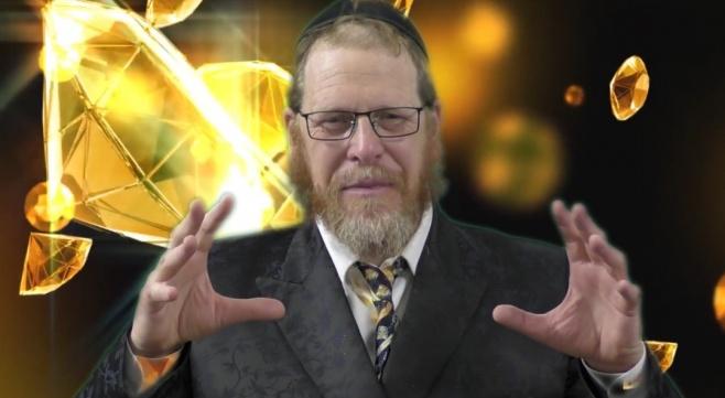 פרשת ואתחנן: הרב עידו ובר על הפרשה