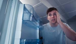עדיין לא סגורים על המקרר שלכם? סמסונג.