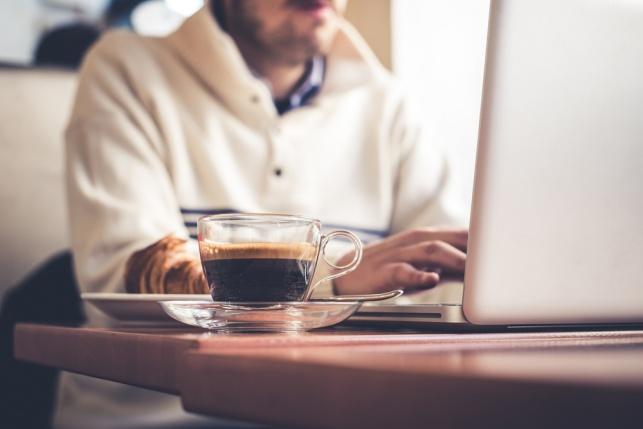 מחקר חדש: קפה מפחית את הסיכון למות
