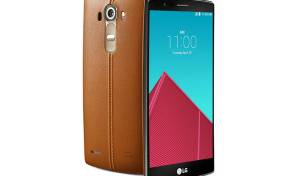 דלף: כך יראה  סמארטפון G4 החדש