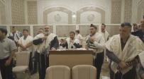 משה לוק, שמעון סיבוני וגבריאל אוחיון: קדושה