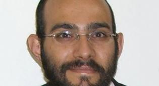 """עו""""ד דוד דרור - אסור לתת לגיטימציה לסטנדרטים אנטישמיים כפולים"""