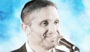 ארנון יהל מחדש את קרליבך: משרתיו שואלים