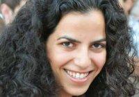 לראשונה בישראל: אישה בתפקיד משפטי בבית הדין הרבני