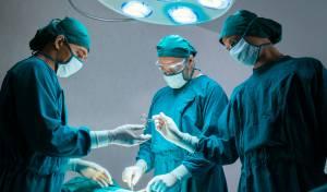 מדאיג: עלייה בזיהום במחלקות טיפול נמרץ