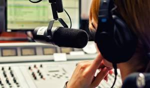 עלו לשידור ברדיו פיראטי ונעצרו