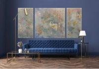 האומנית החרדית משיקה: גלריית ציורים וירטואלית