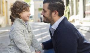 כך תדברו עם ילדיכם על נגיף הקורונה