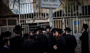 הקנאים פנו לדינה זילבר נגד 'ועד הישיבות'