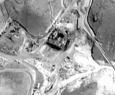 תקיפת הכור - מדוע הוסרה הצנזורה על הפצצת הכור?