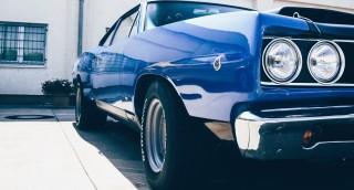 כחול קלאסי: צבע השנה ל-2020 של פנטון מעורר