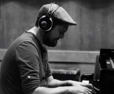 """ירון דפן בסינגל בכורה חדש: """"תשמע קולי"""""""