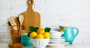 5 כלי מטבח שלא ידעתם שיש להם תאריך תפוגה