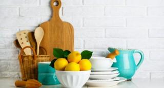 כל כלי בא יומו: 5 מוצרי מטבח שלא ידעתם שיש להם תאריך תפוגה