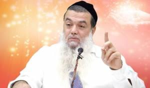 הרב יגאל כהן בוורט לפרשת וישב • צפו