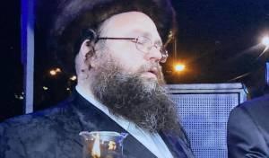 אברך בן 51: ר' ברוך משה נפטר מקורונה