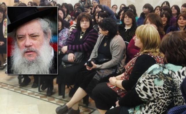 הגננות נגד זייברט: מאיימות לפתוח בשביתה