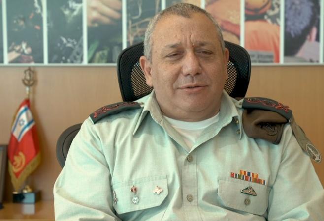 """7 רמטכ""""לים מדברים על 'המפקד הישראלי'"""