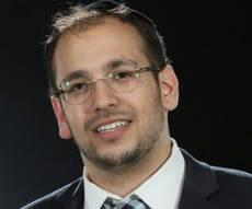 """ארי הרמן בסינגל בכורה - """"זכרון משה"""""""