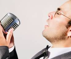 בריו חקשור בסינגל חדש: ירידה לצורך עליה