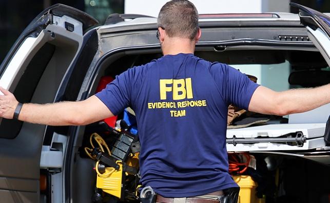 תקיפה או שחיתות? חוקרי ה-FBI בקרית יואל