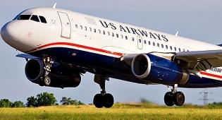 חברות תעופה עצרו הטיסות לישראל