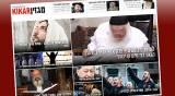 מגזין החג של 'כיכר' כאן: בואו לקרוא