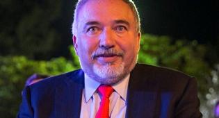 אביגדור ליברמן - ליברמן הודיע: אגיע למרכולים הפתוחים בשבת באשדוד