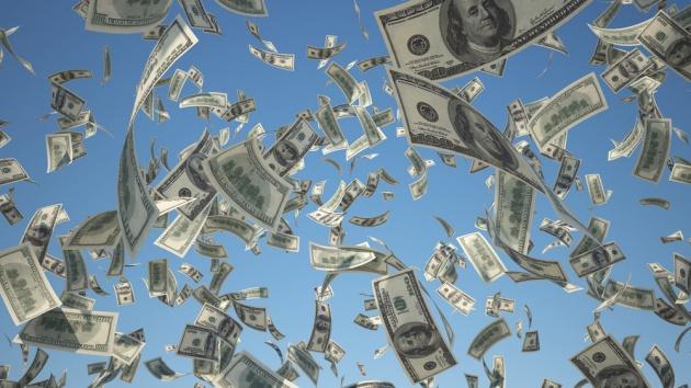 מה תרצו כסף או שמחה?