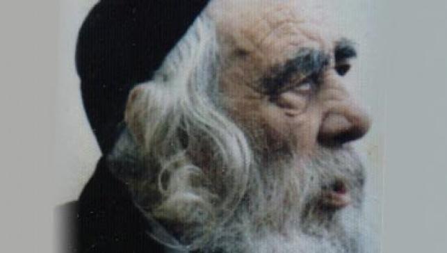 הסטייפלר (צילום: מתוך ויקיפדיה)