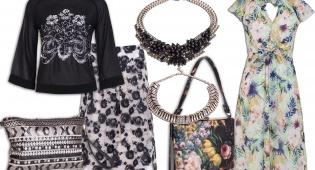 מותג חדש לרשת האופנה Mekimi