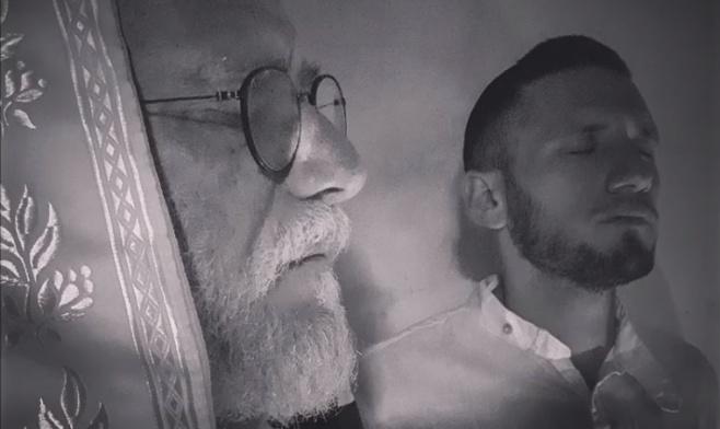 """מוטי ודניאל קורנפלד בסינגל חדש: """"יעלה"""""""