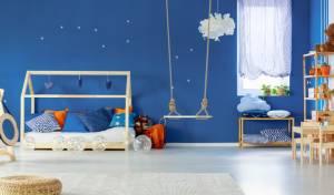 במכונית או טירה: מיטות ילדים יוצאות דופן