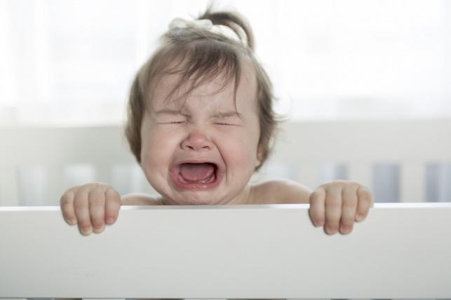 עונש מיקל למטפלת חרדית שהכתה תינוק