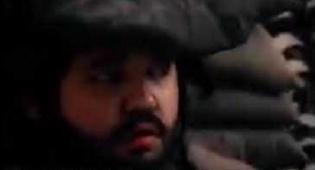 הסרטון החדש של חיזבאללה